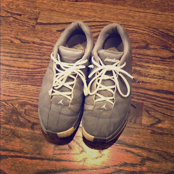 c25b82c7b4b Nike Jordan's TE2. M_5be5f787aa877077a745c395